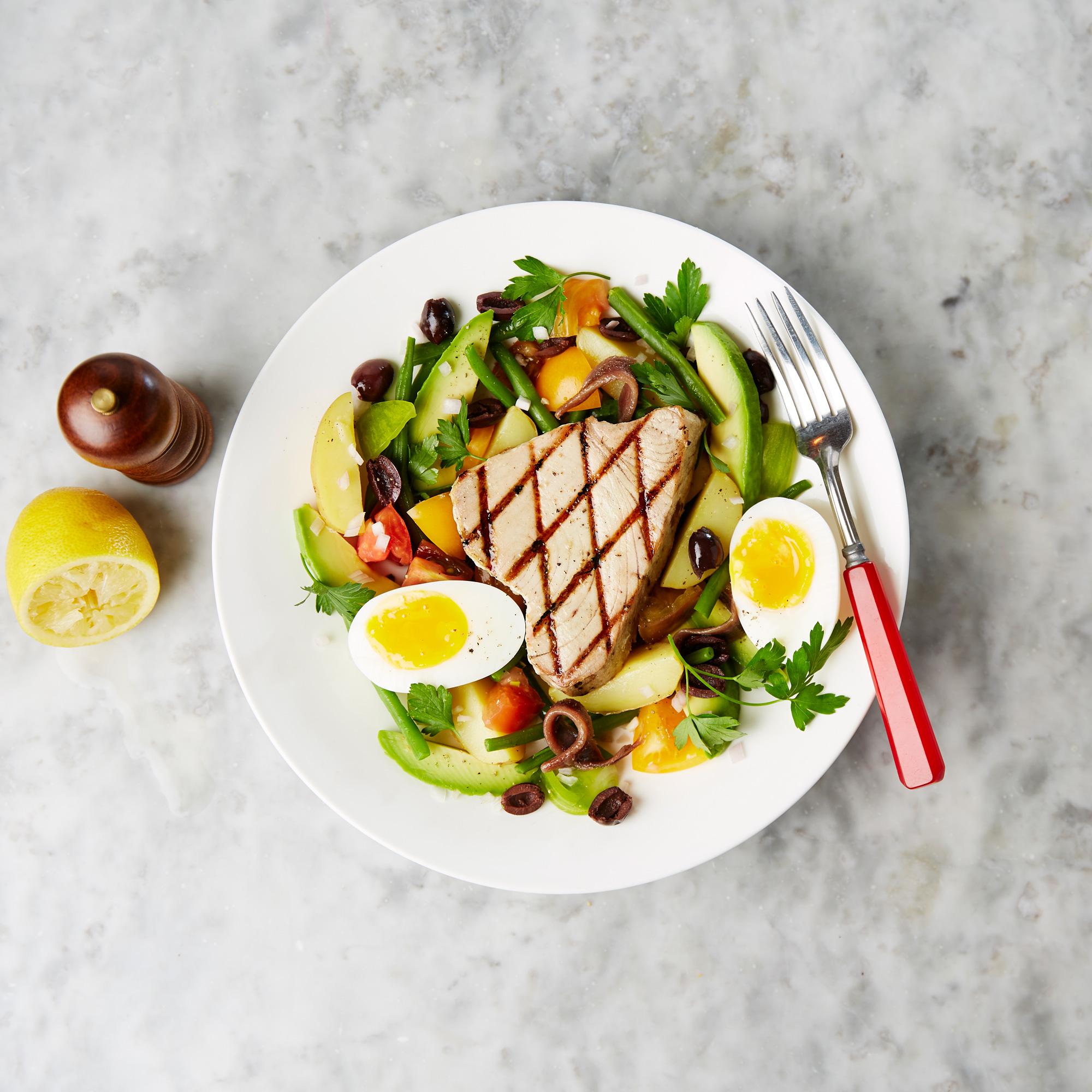 20180524-nicoise-salad159b-hrj.jpg