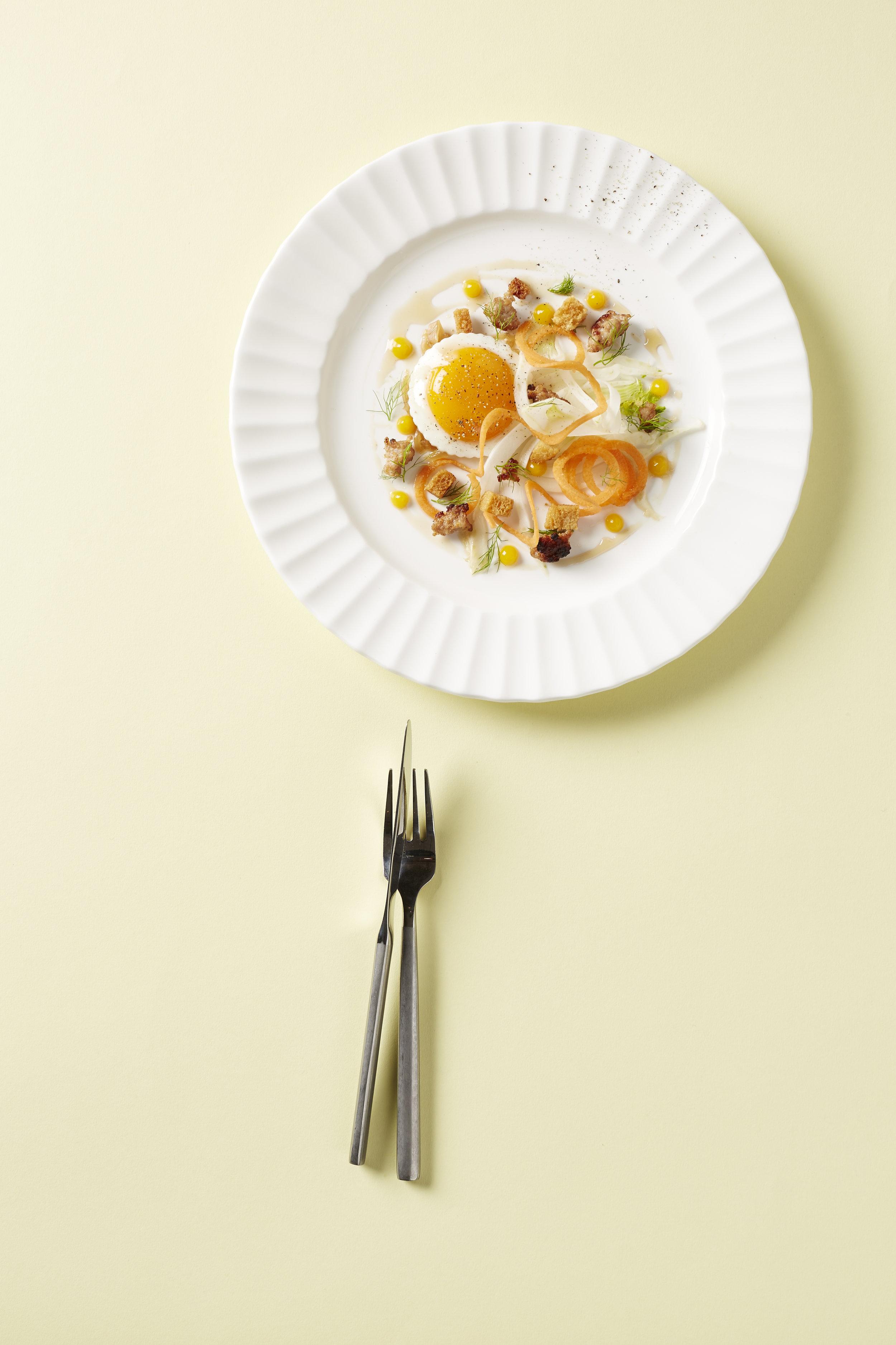egg090 copy.jpg