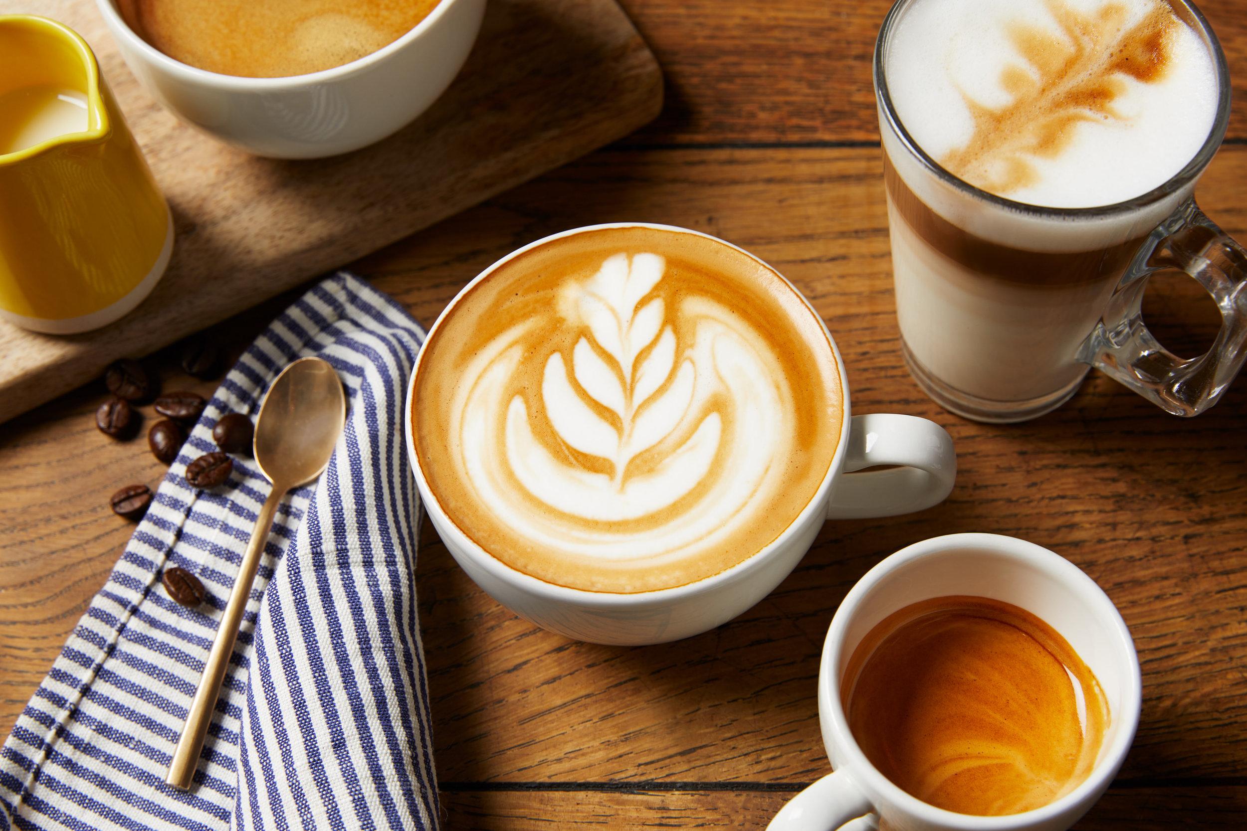 20190315-coffee-237-mrj.jpg
