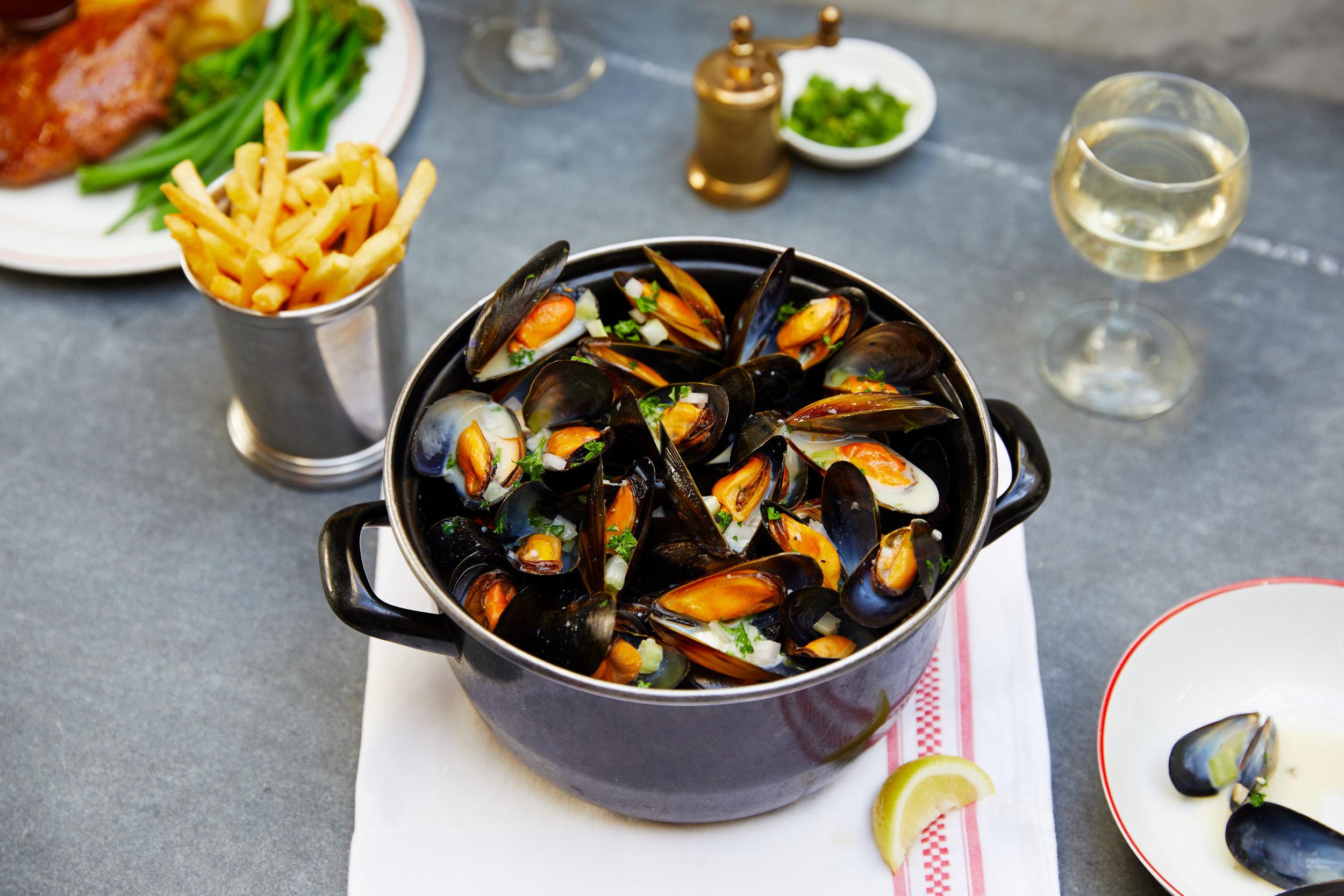 20181004-mussels377.jpg