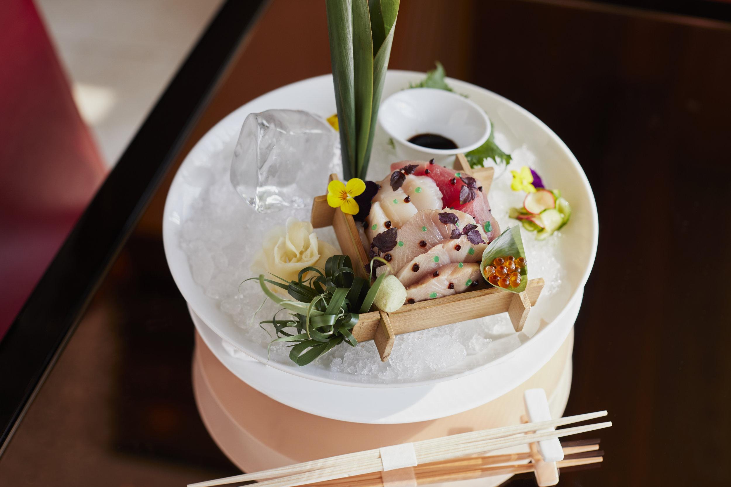 20190329-sushi-box-218-hrj.jpg