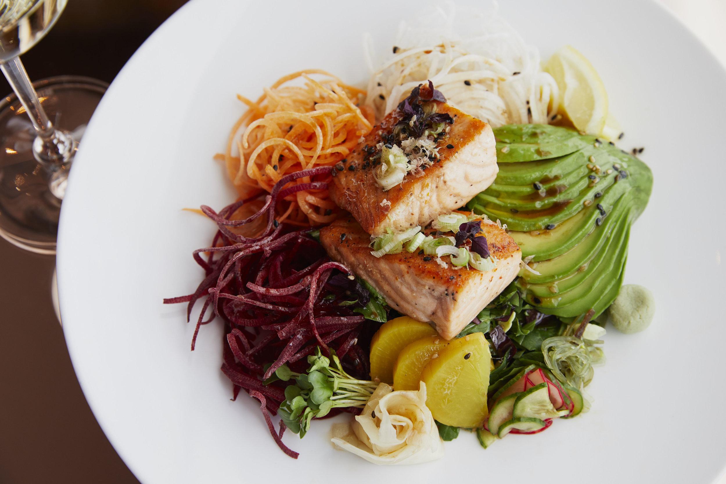 20190329-salmon-salad-323-hrj copy.jpg