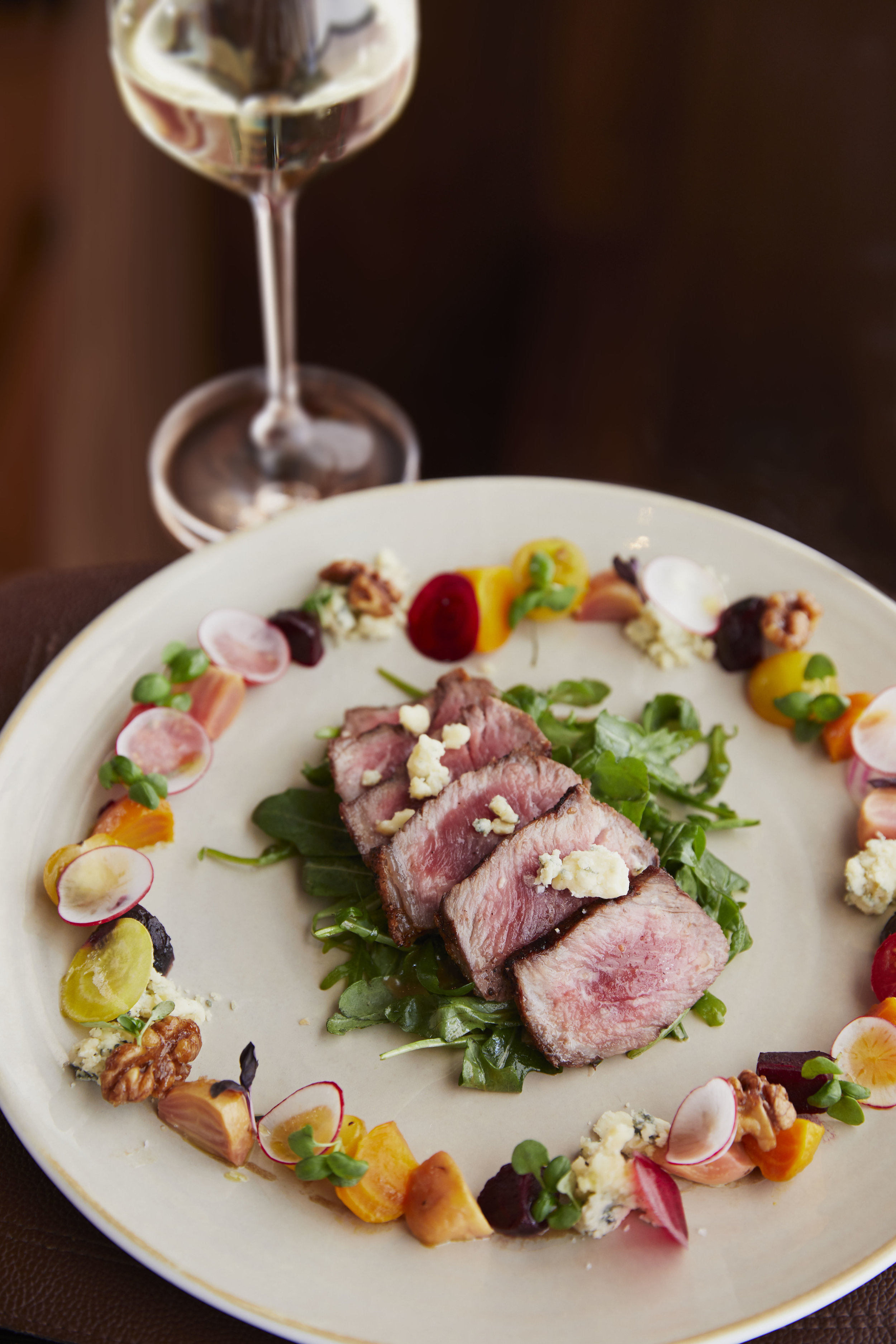 20190329-steak-salad-305-hrj copy.jpg