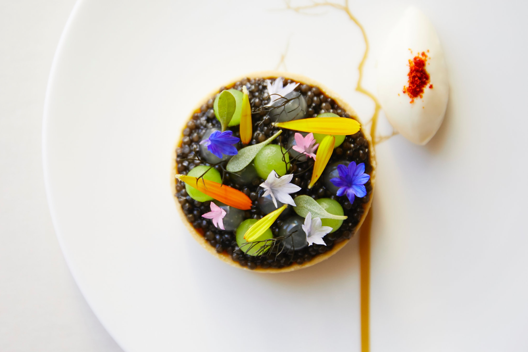 20180925-caviar585.jpg