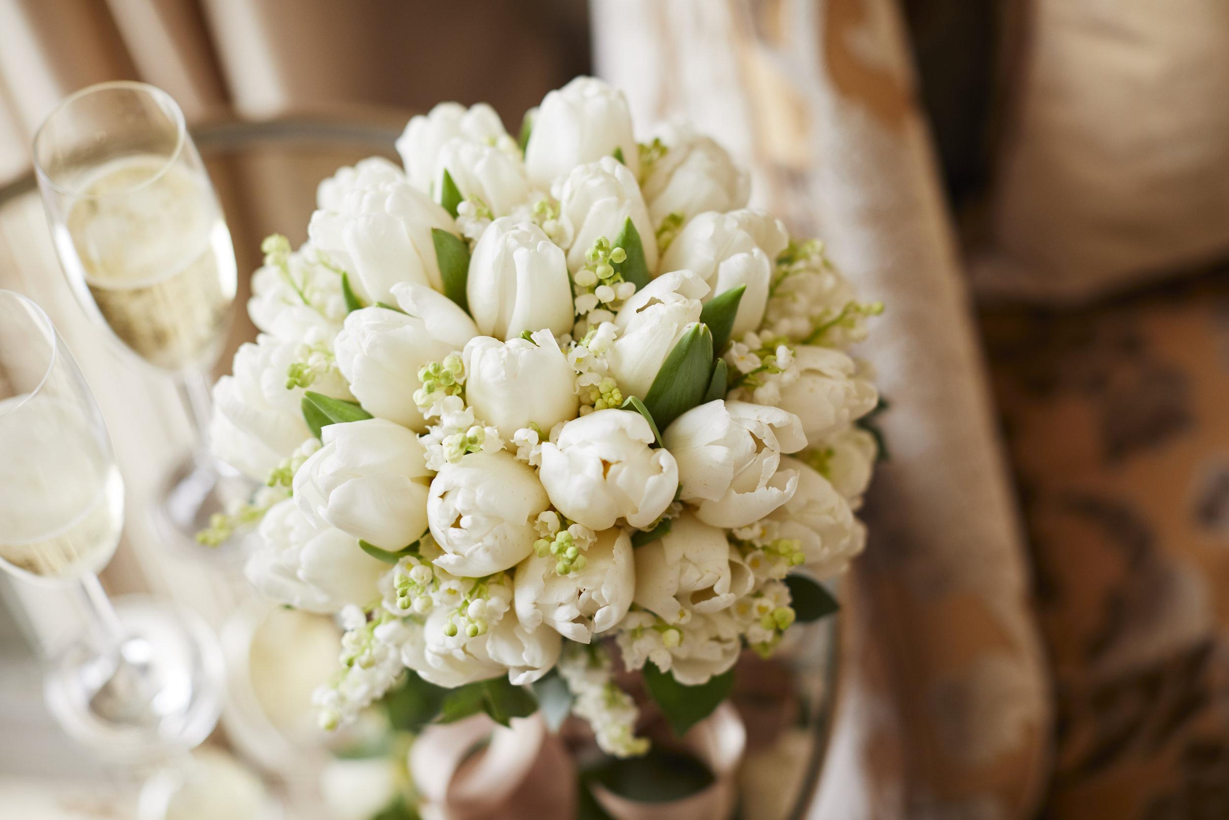 20190117-bouquet545-hrj.jpg