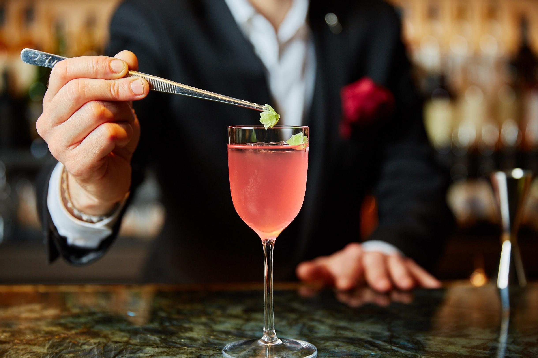 20180404-finishing-cocktail286-mrj.jpg