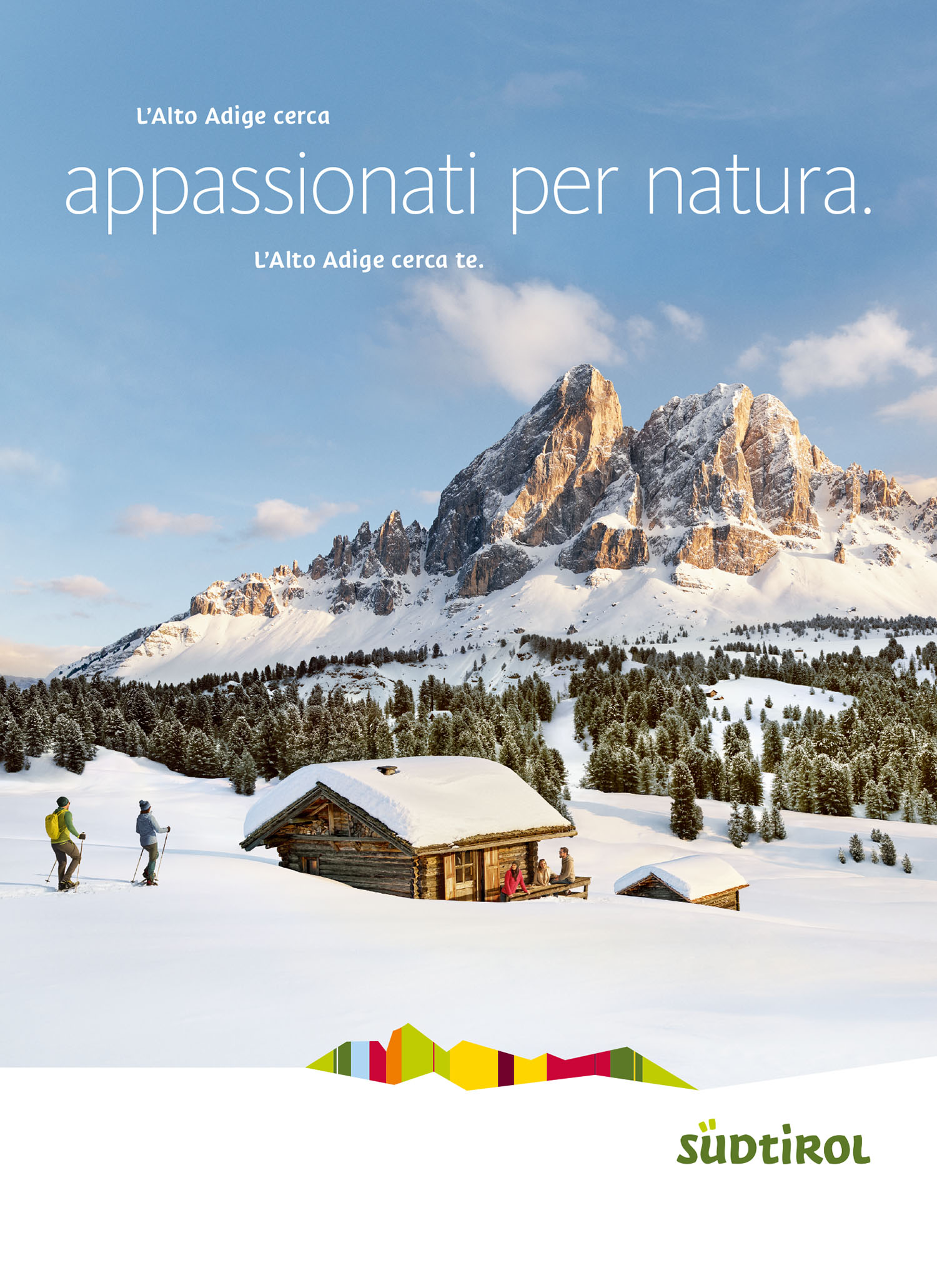 Mierswa-Kluska - South Tirol Campaign