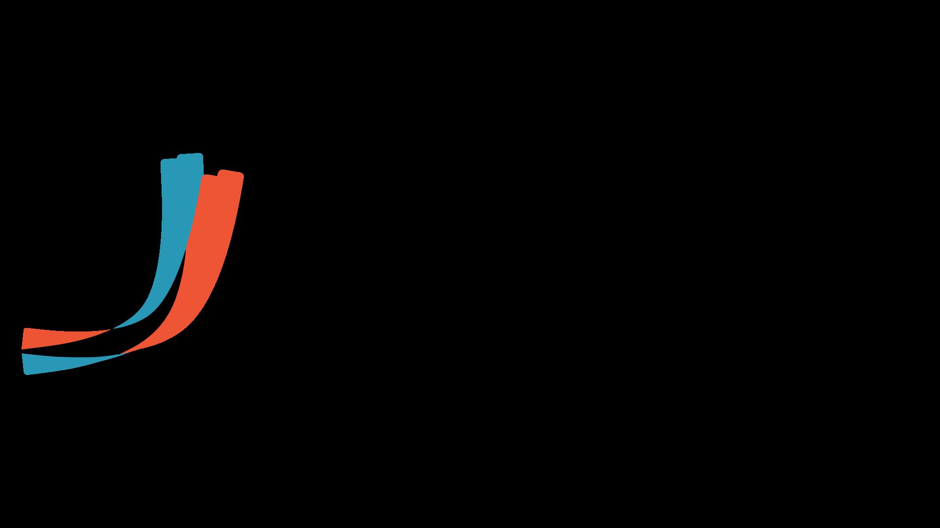 APX_logo_2019_no_tagline.png