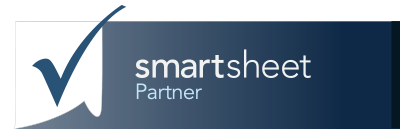 ss-partner-logo.png