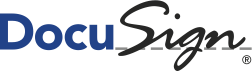 docusign-logo-standard.png