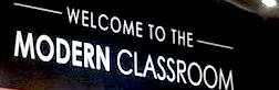 modernclassroom_crop.png