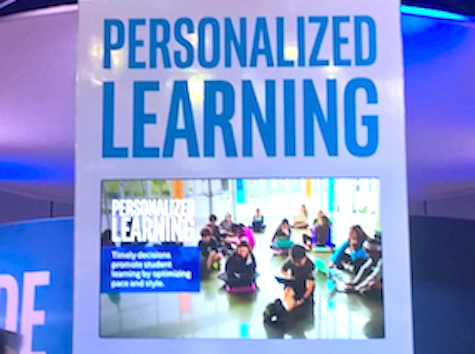 PersonalisedLearning.png