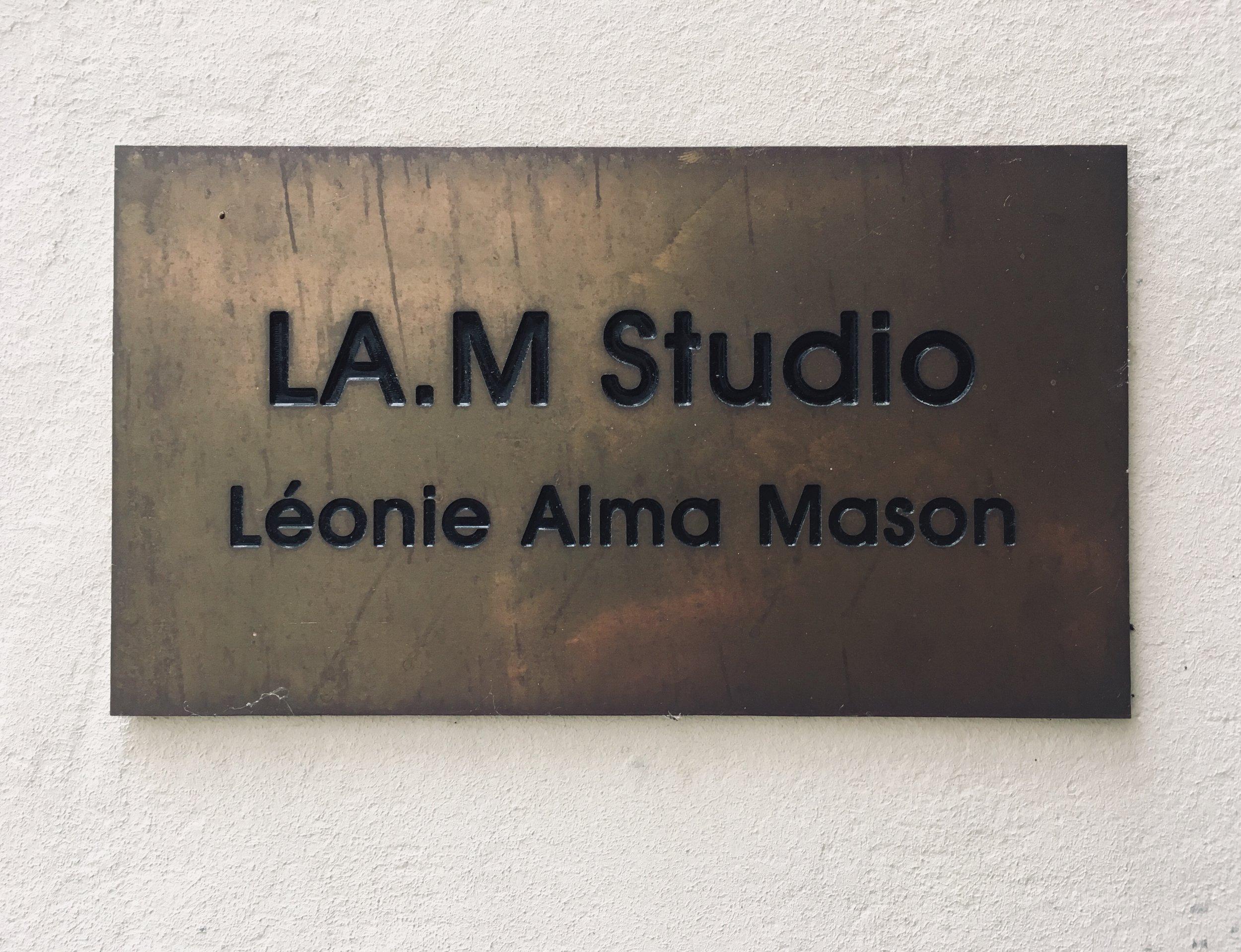 LA.M Studio.jpg