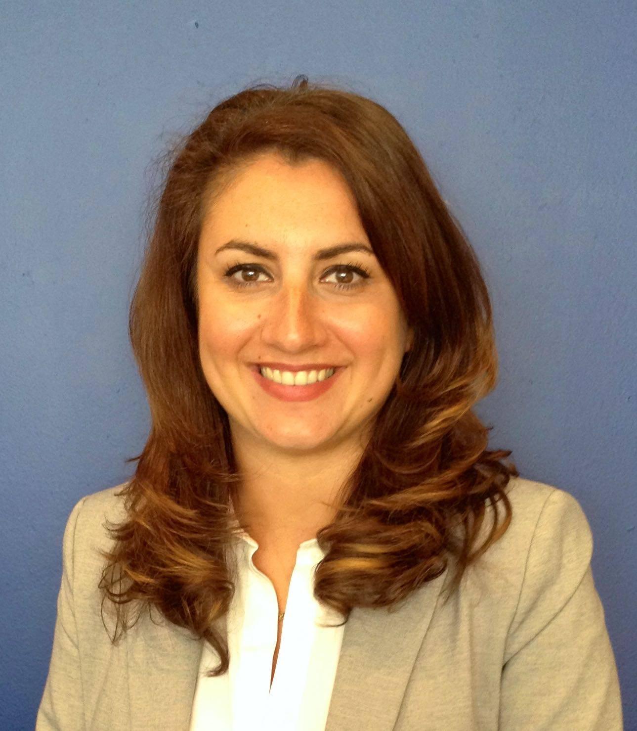 Natasha Hejabizadeha  Wills, Trusts & Probate