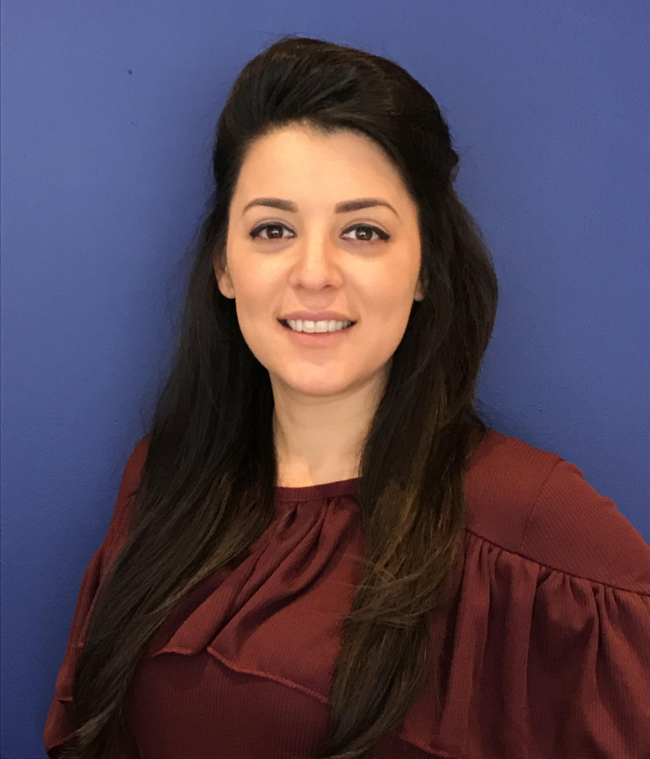 Loretta Orsi-Barzanti   Divorce & Family Law