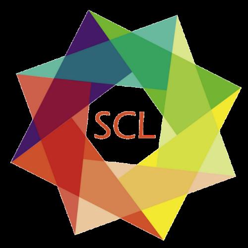 SCL Hackathon 500 x 500.png