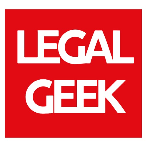 Legal Geek Logo.jpg