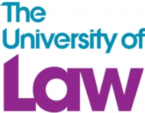 ULaw square logo.png