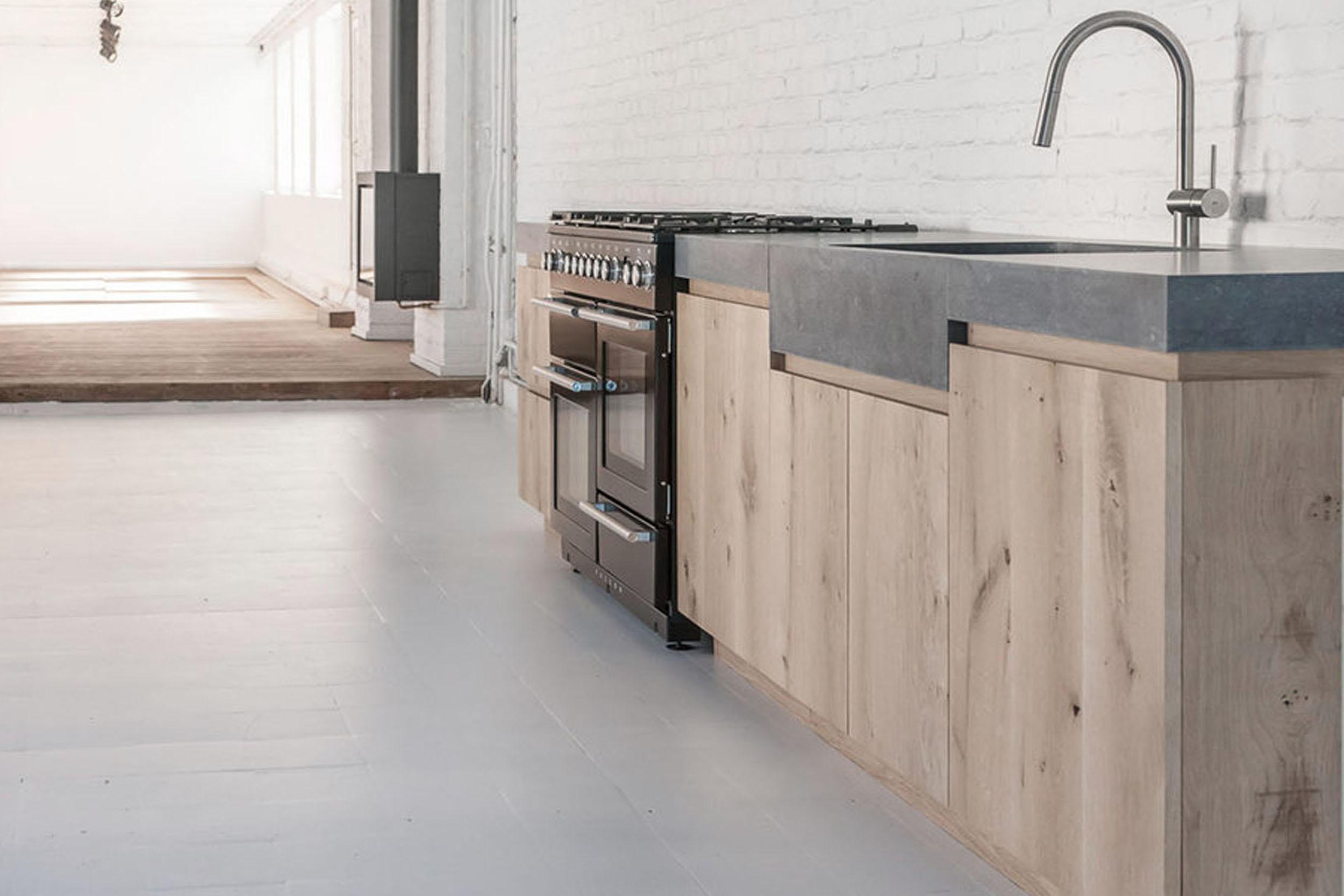 kitchen club 3 LR.jpg