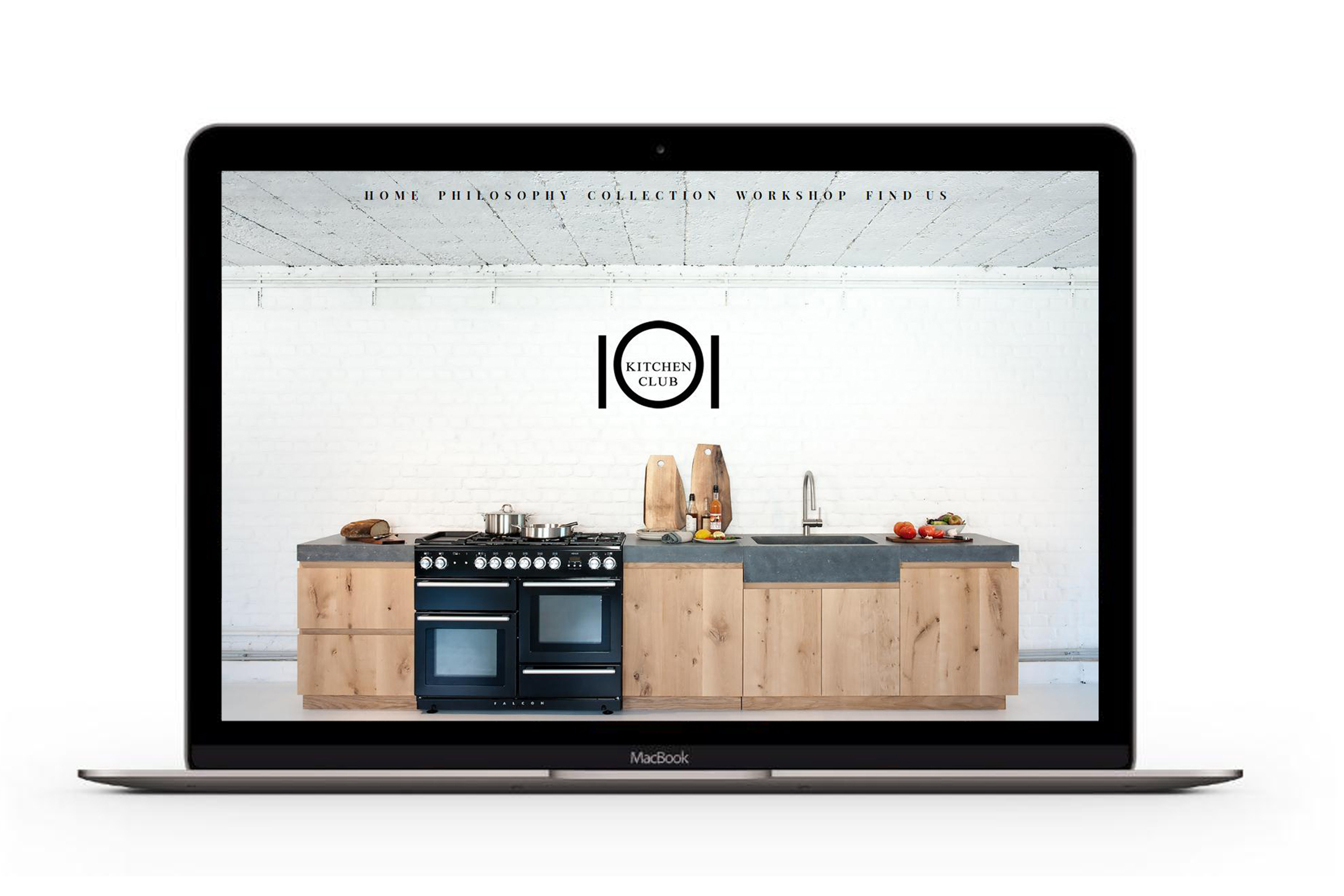 Kitchen Club-001 on screen LR.jpg