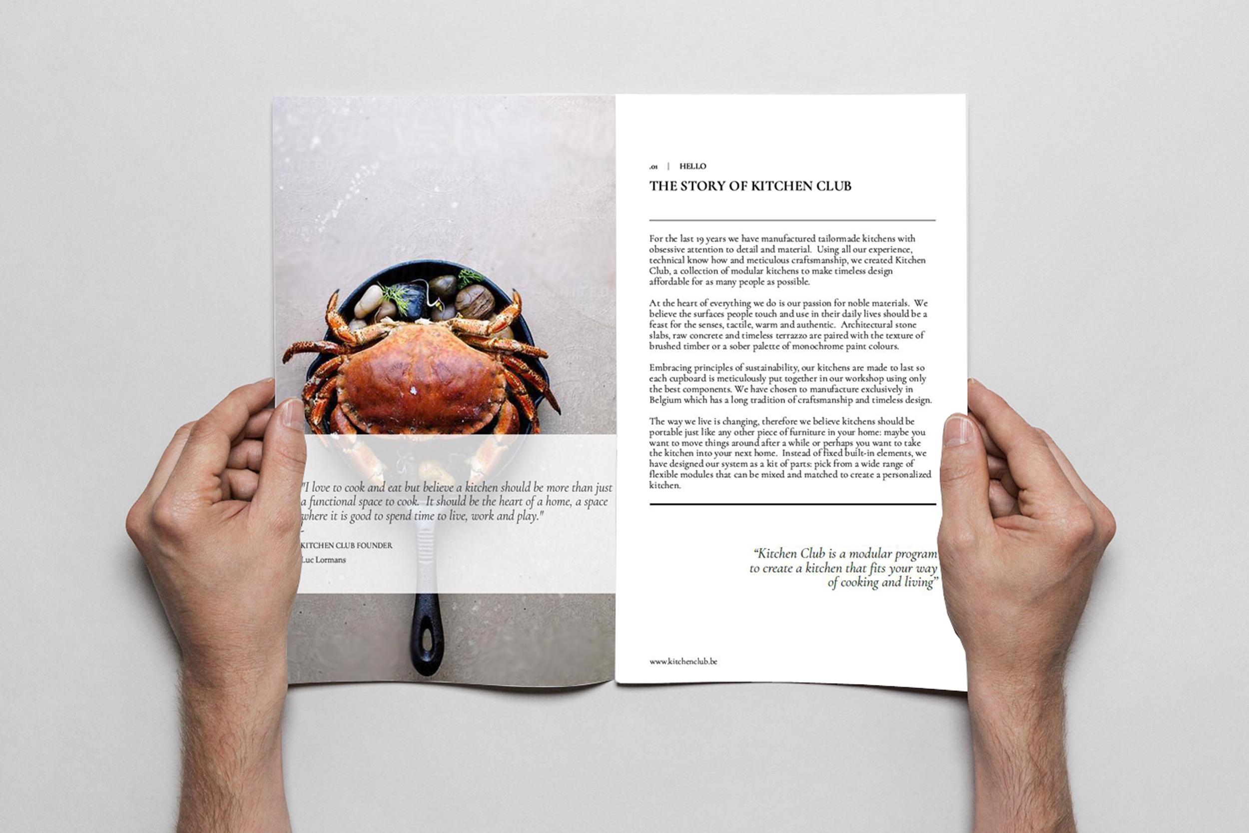 Kitchen club press release LR.jpg