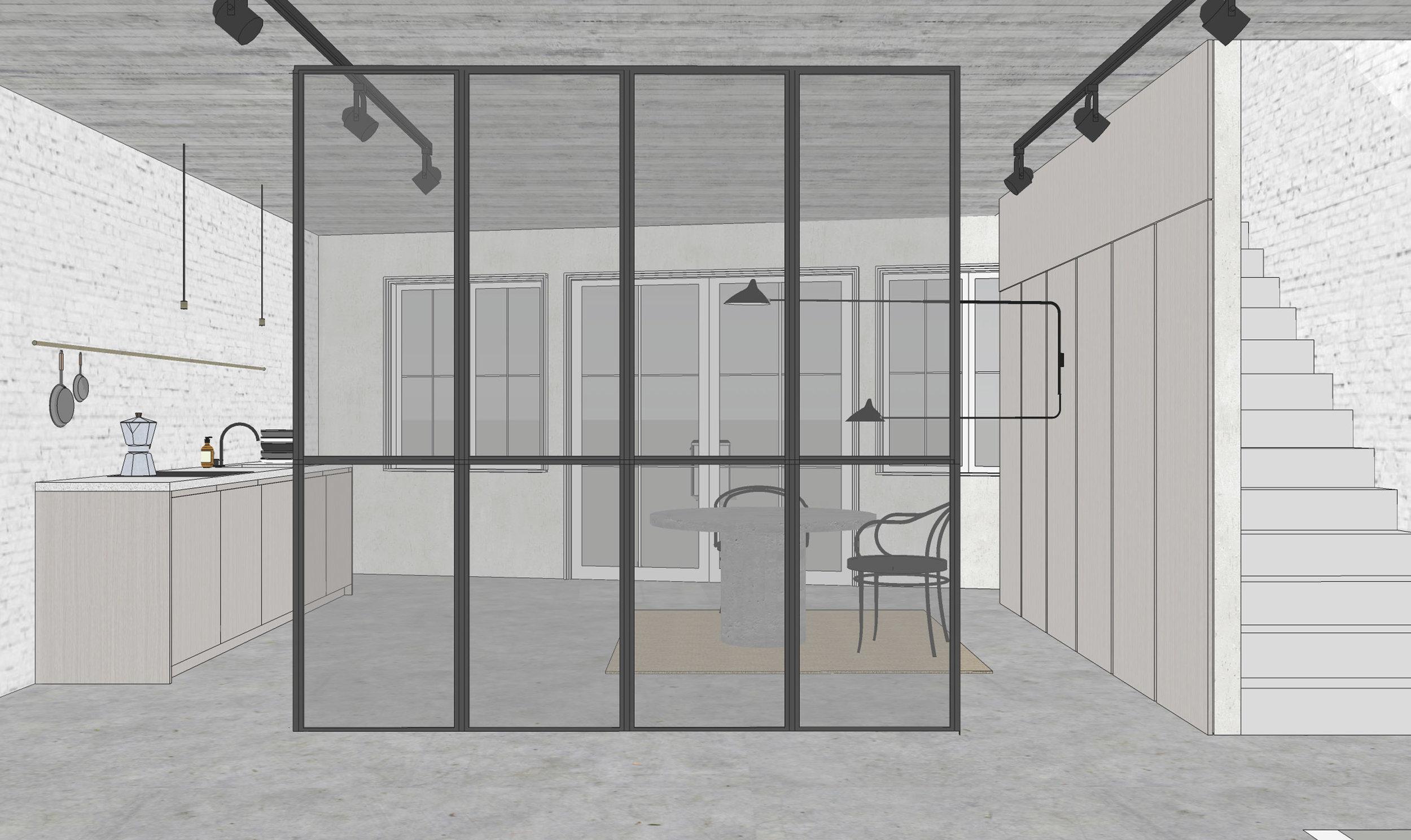 Kitchen Club showroom.jpg