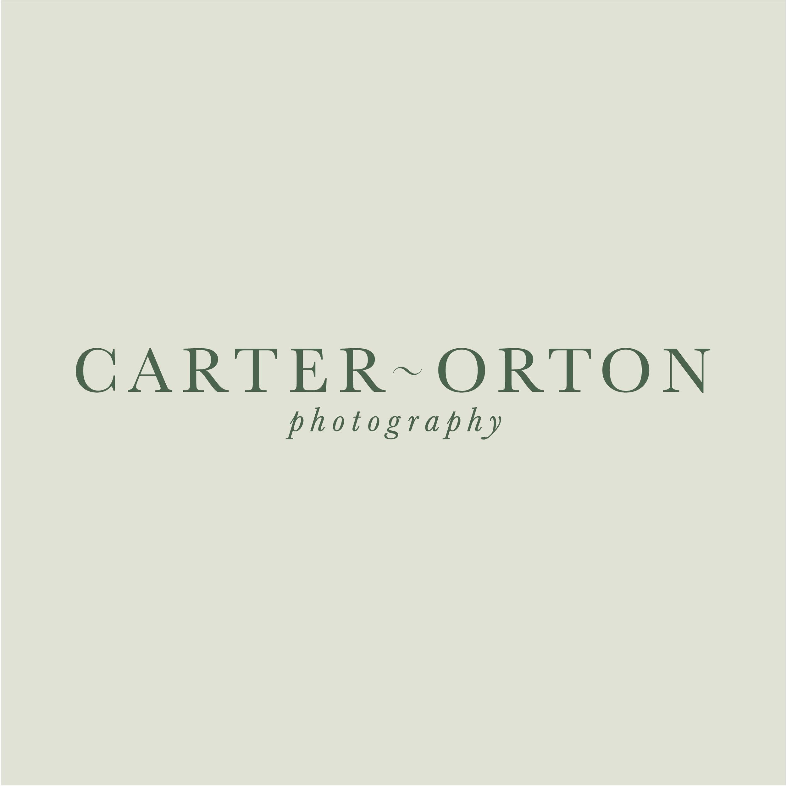 01_carter_orton_photography_rebrand_manual-06.jpg