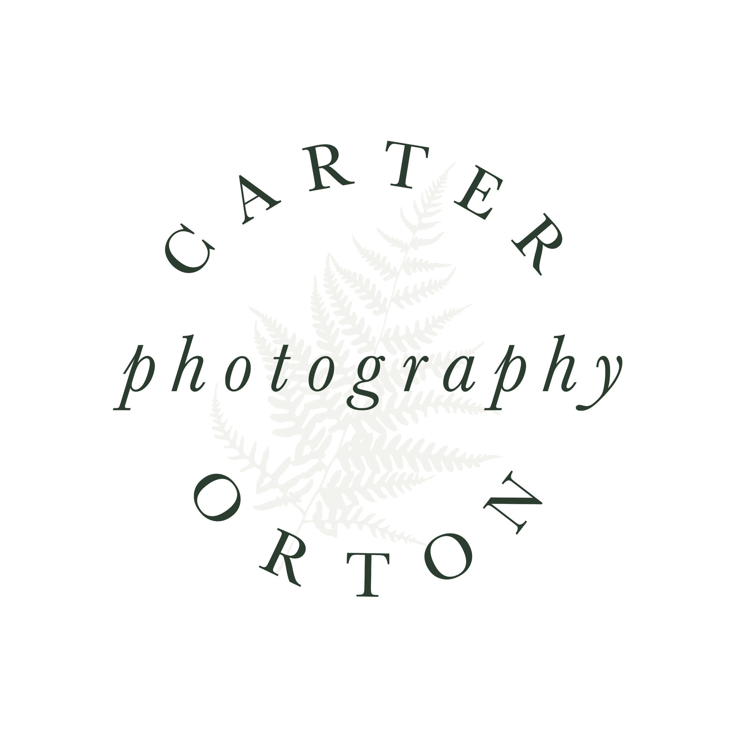 01_carter_orton_photography_rebrand_manual-12.jpg