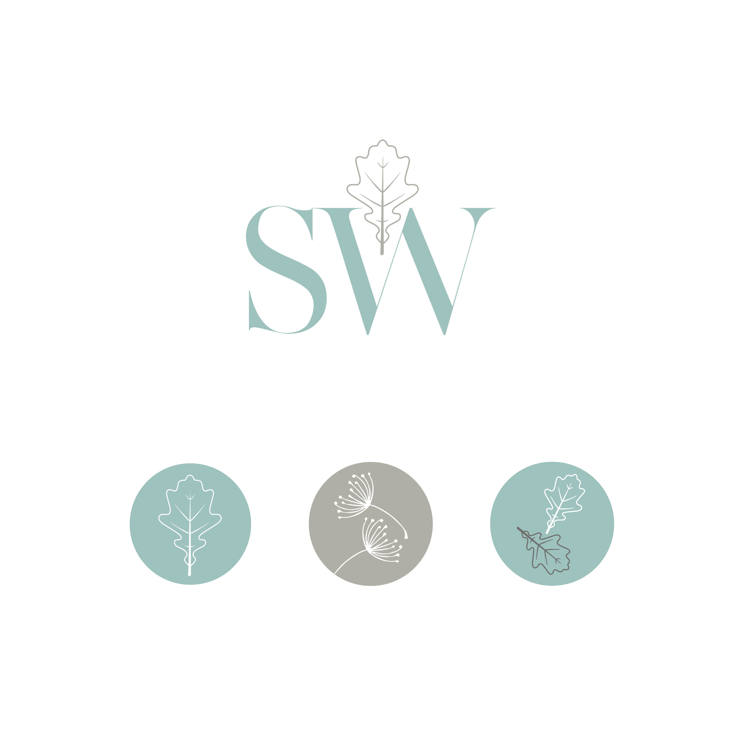 SWP_final_brand_insta-04.jpg