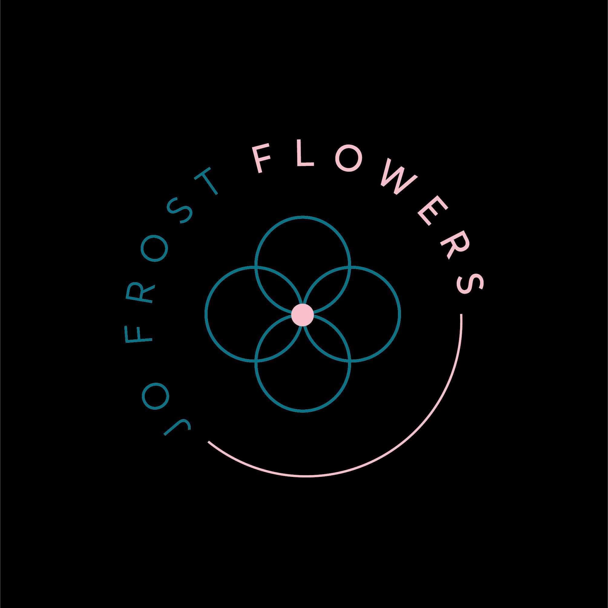 01_jo_frost_flowers_rebrand_final_files-05.jpg