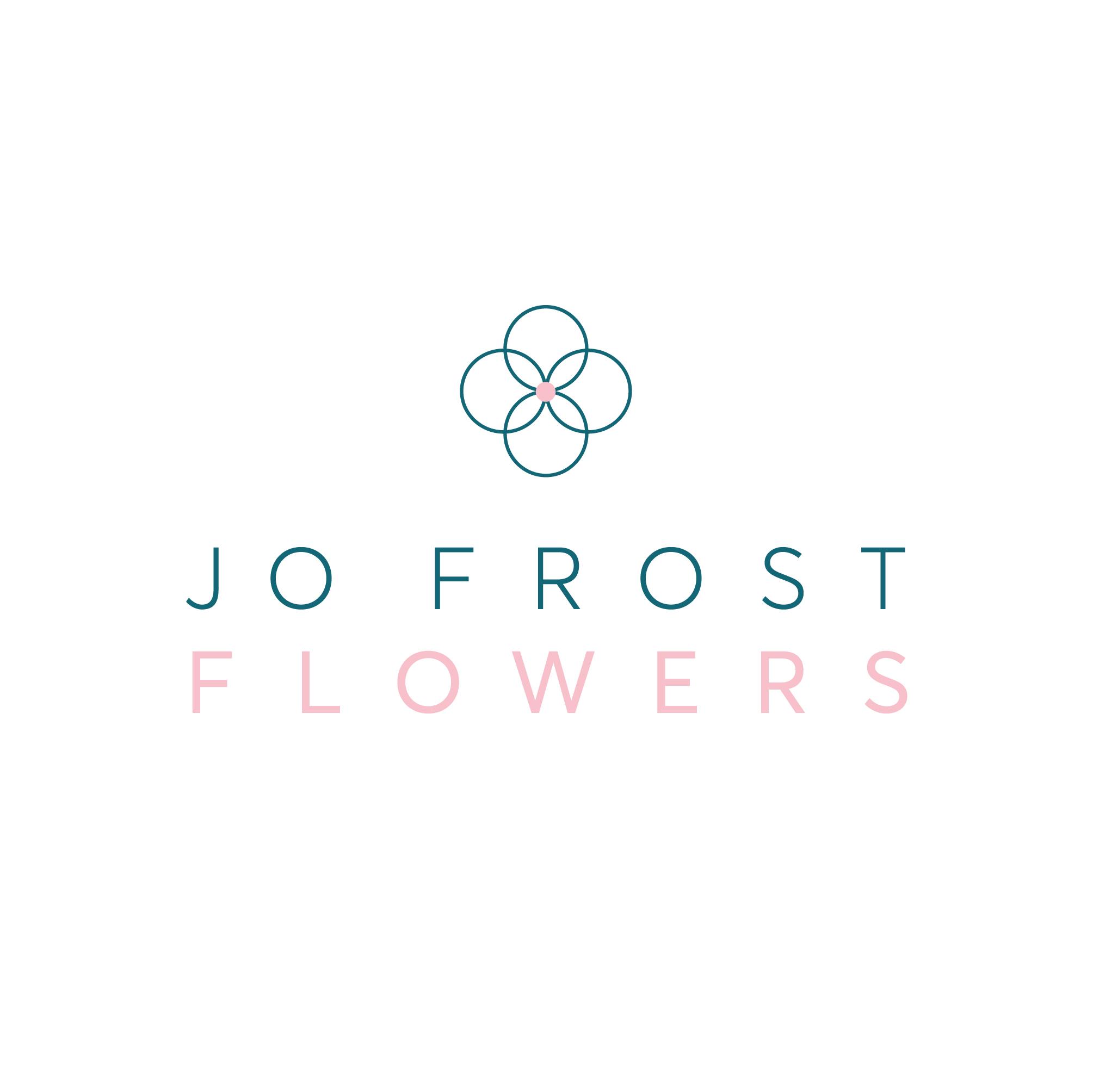 01_jo_frost_flowers_rebrand_final_files-08.jpg