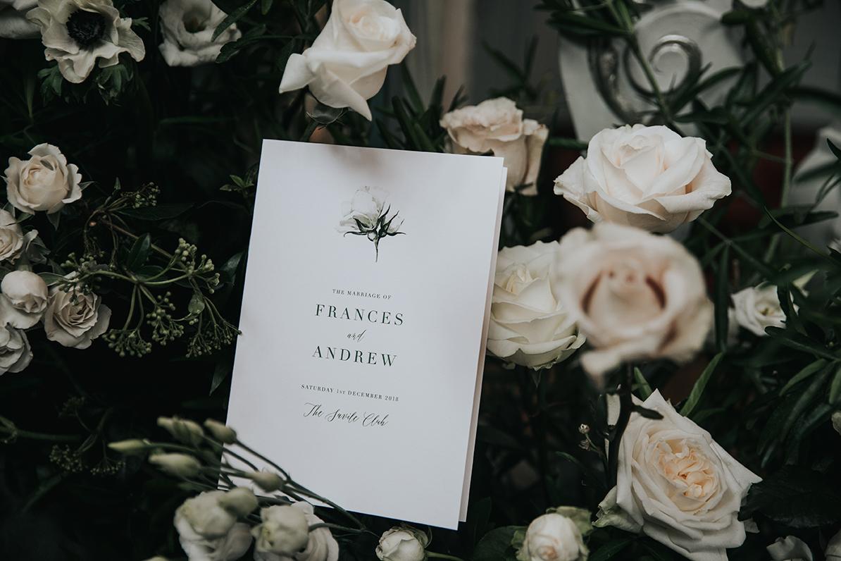 FrancesAndrew-Wedding-39.jpg