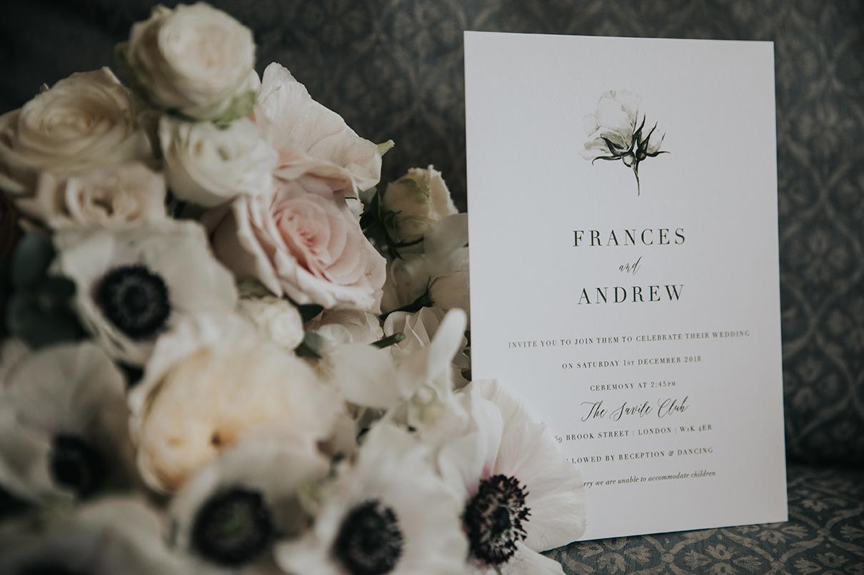 FrancesAndrew-Wedding-133.jpg