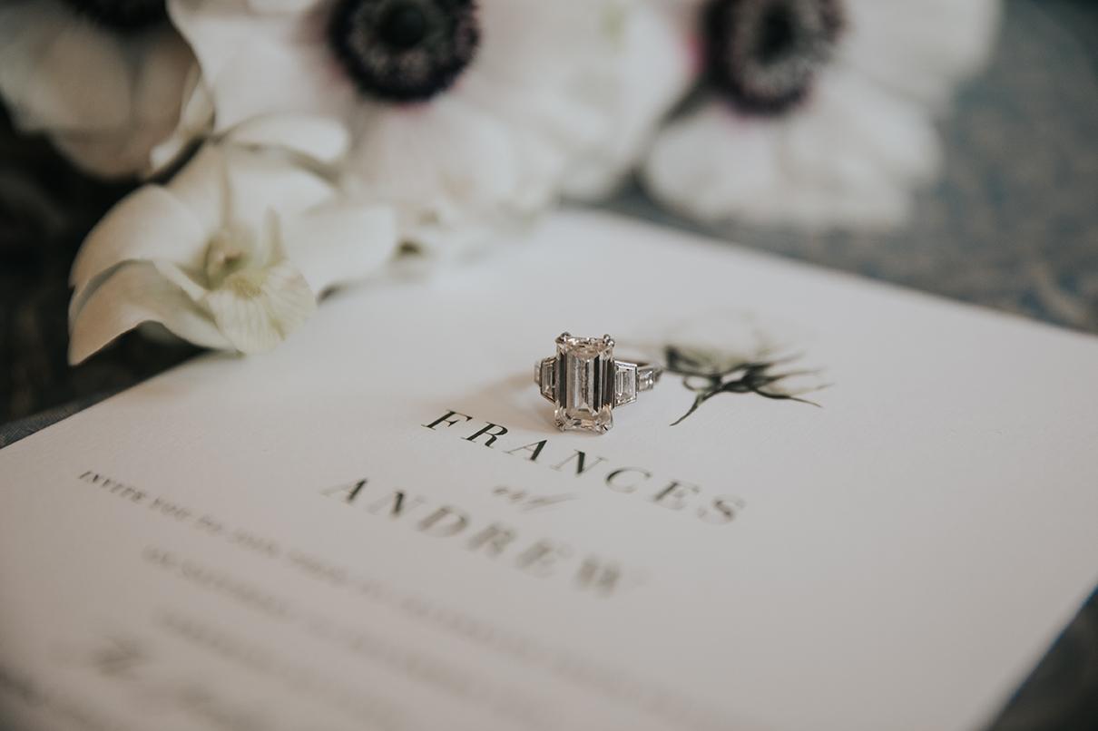 FrancesAndrew-Wedding-148.jpg