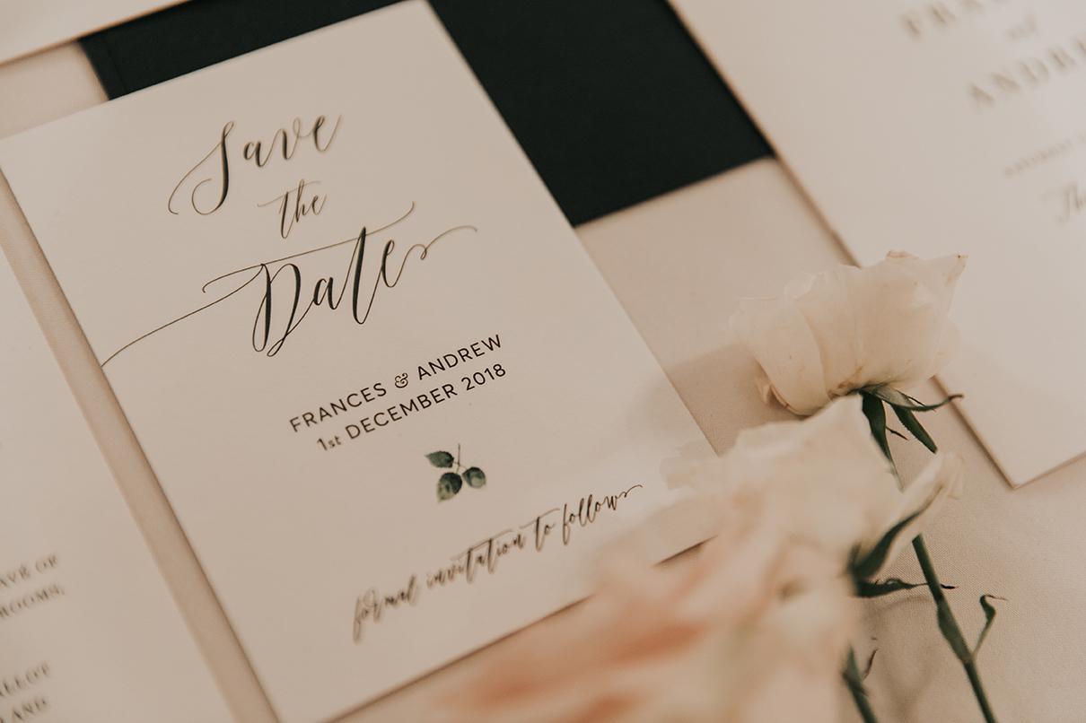 FrancesAndrew-Wedding-1151.jpg