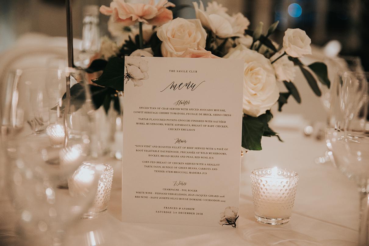 FrancesAndrew-Wedding-672.jpg