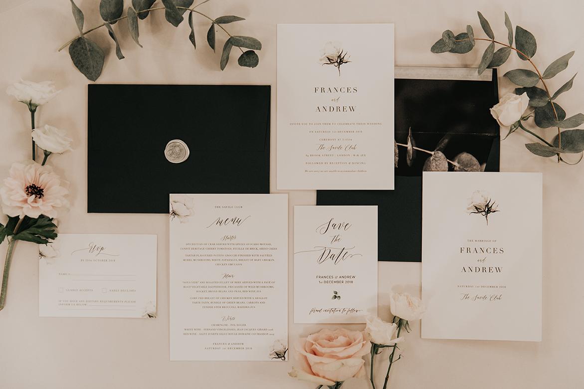FrancesAndrew-Wedding-1150.jpg