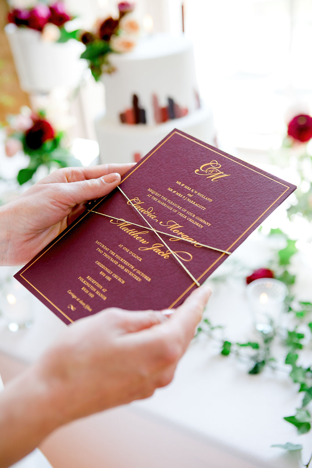 stoke_place_luxury_wedding_stationery_deep_red_gold_foil_ink_wax_seal_calligraphy_09.jpg
