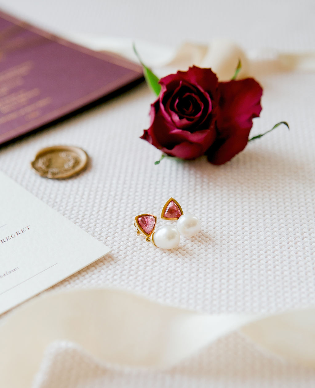 stoke_place_luxury_wedding_stationery_deep_red_gold_foil_ink_wax_seal_calligraphy_14.jpg