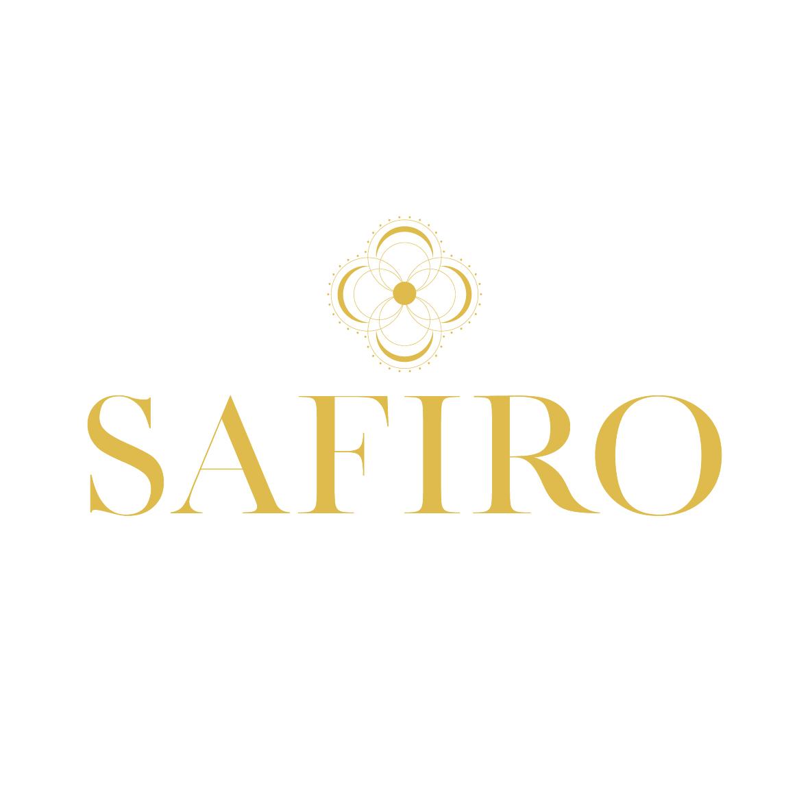 safiro_insta-03.jpg