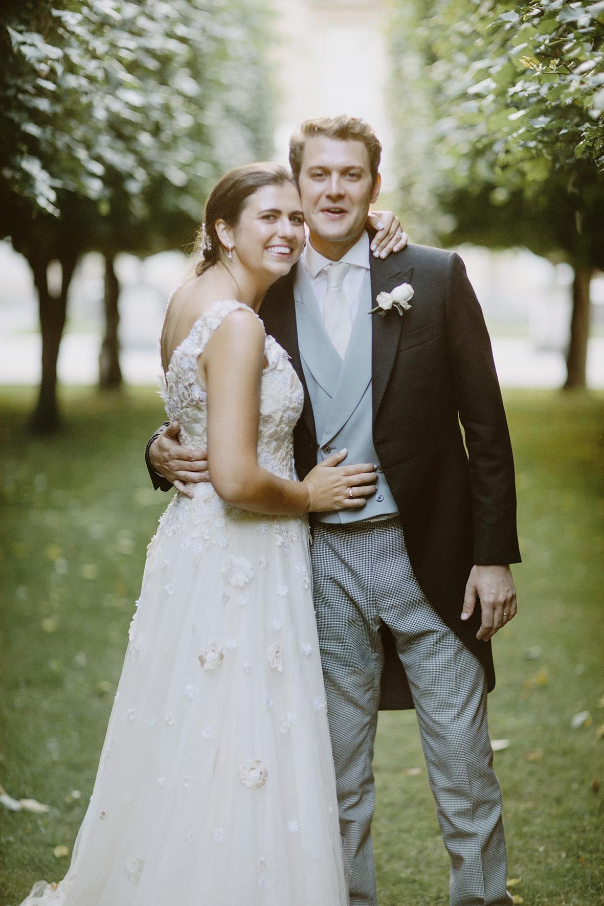 House of lords wedding001.jpg