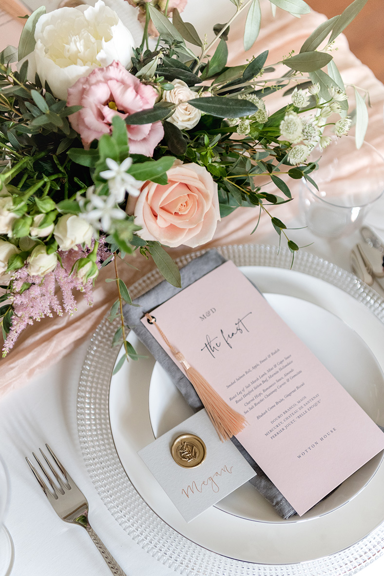 modern_romance_blush_gold_wedding_stationery_suite_12.jpg