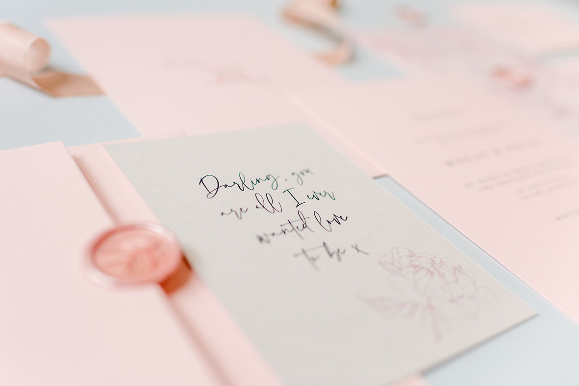 modern_romance_blush_gold_wedding_stationery_suite_1.jpg