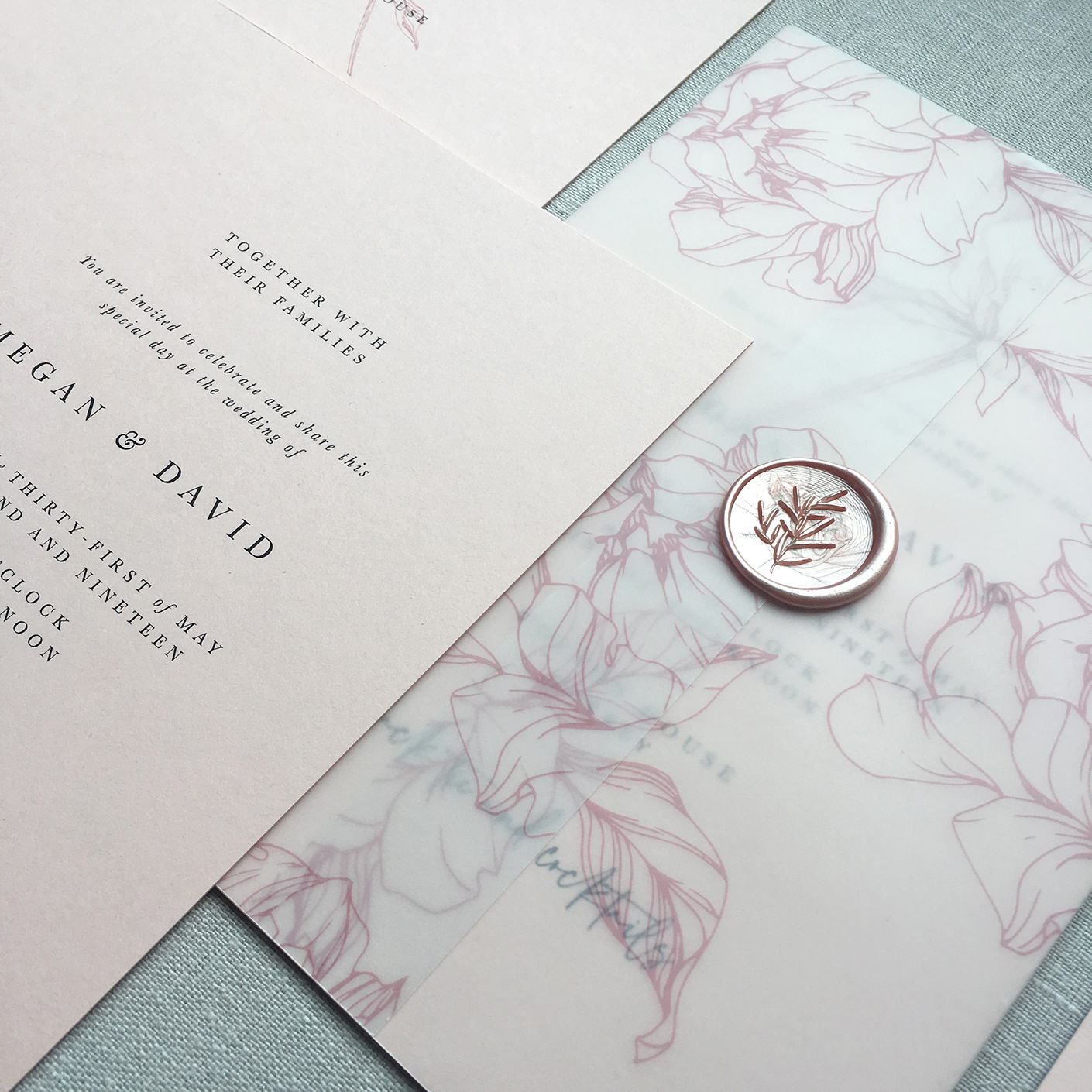 sq_blush_pink_navy_wedding_invitation_vellum_wrap_modern_elegant_romance_9.jpg