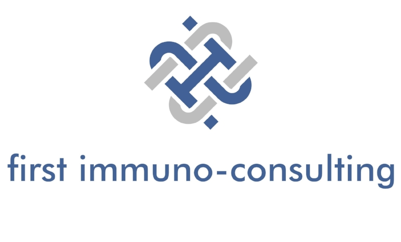 © 2017-2019 First Immuno-Consulting, LLC