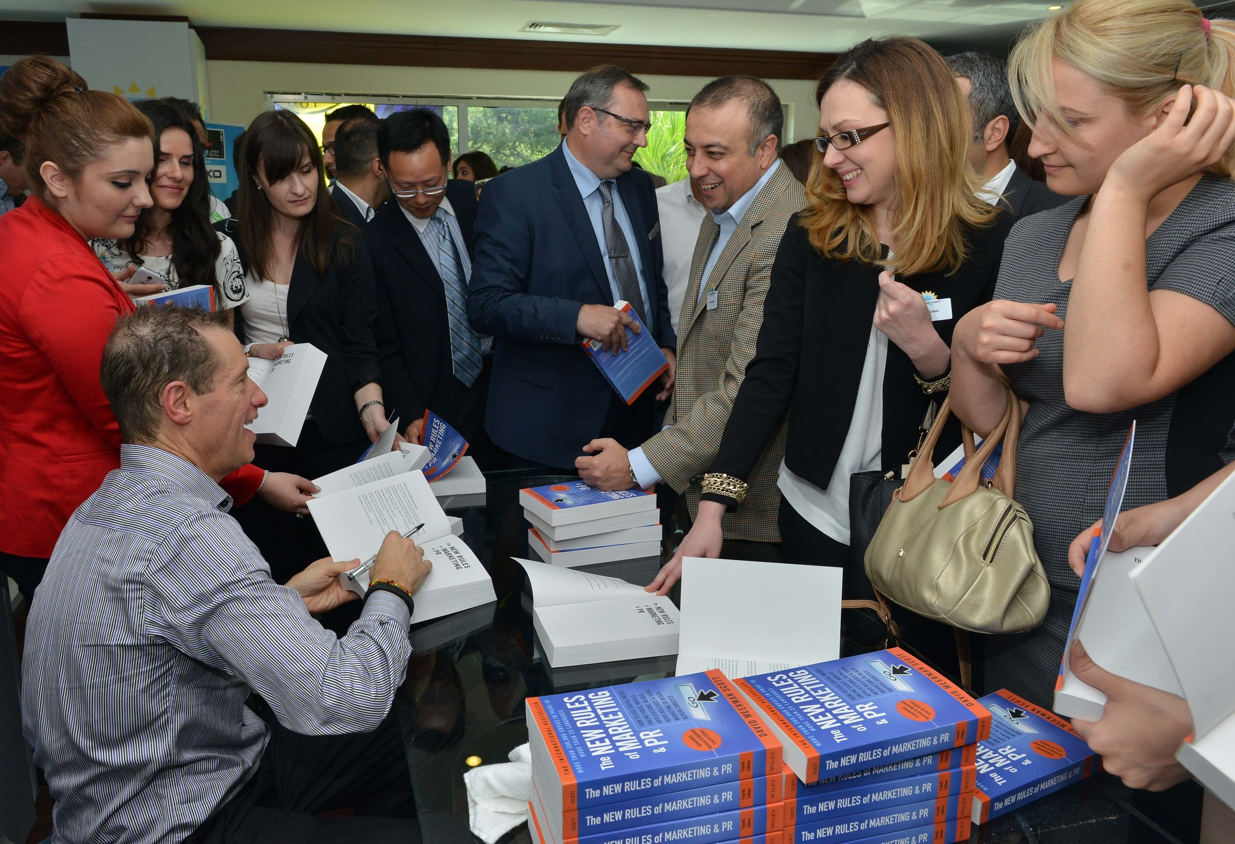 book_signing_Istanbul-min.jpg