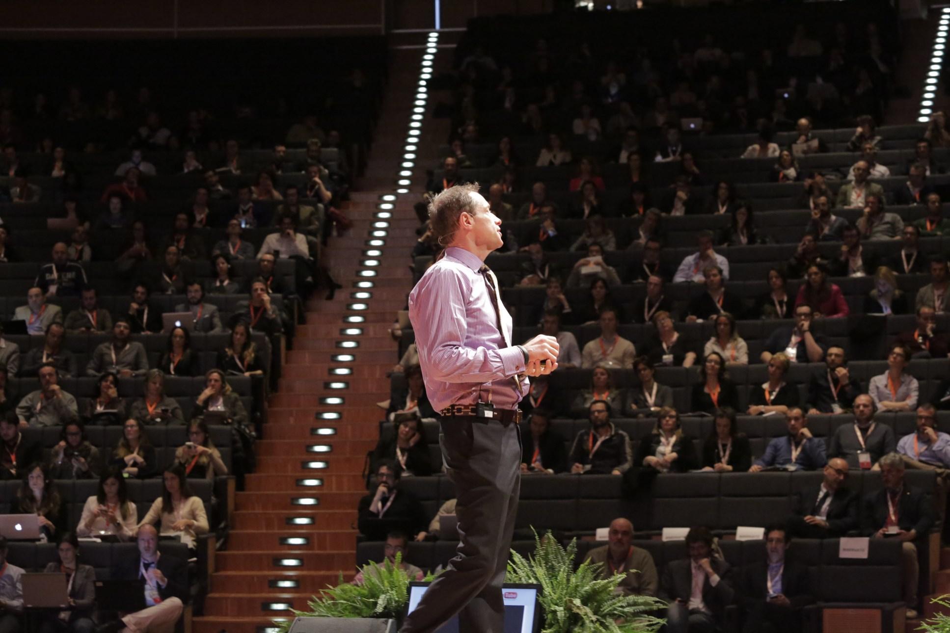 DMScott speaking 6.jpg