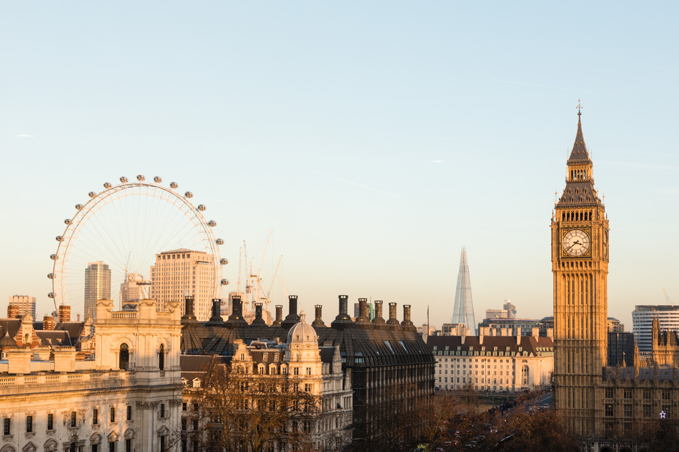 London Wall-9822.jpg