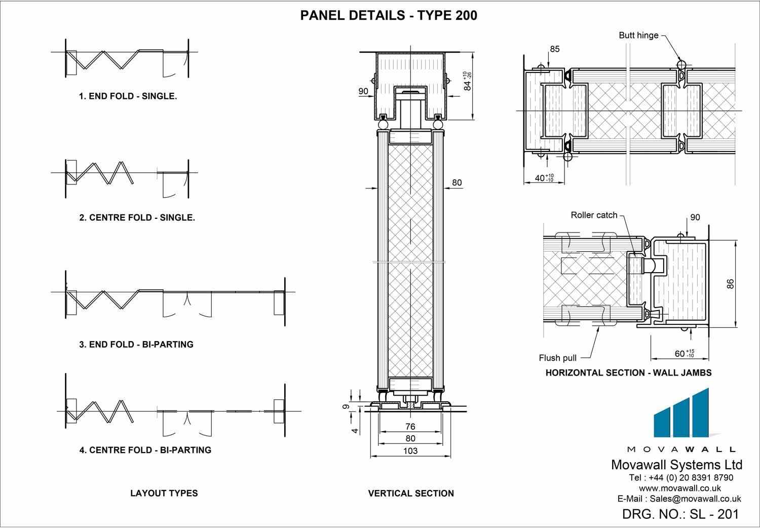 Download:   PDF    CAD