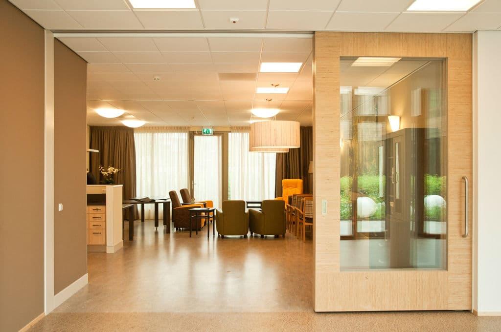 2014-05-19-XXL-MFC-Ludens-Utrecht-NLD-085-1.jpg